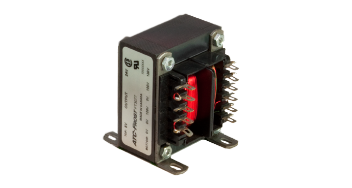 Low Voltage Data : Trci trbi series low voltage rectifier transformers