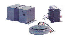 TLE-TLB-FPT Series Line Frequency Magnetics/Other Packages