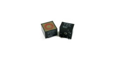 400 Hz Power Transformers 16 - 25 VA Mil Spec Magnetics