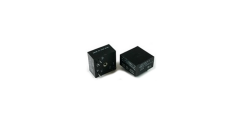 400 Hz Power Transformers 1.5 VA to 9 VA Mil Spec Magnetics
