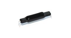 530 Series Optocouplers