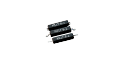 MK17 Reed Sensor