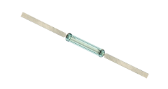 KSK-1A35/1 Reed Switch